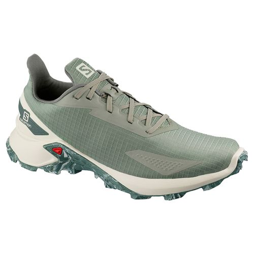 Zapatillas-Salomon-Alphacross-Blast-Trail-Running-Hombre-Shadow-Vanilla-Ice-410237