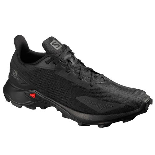 Zapatillas-Salomon-Alphacross-Blast-Trail-Running-Hombre-Black-412326