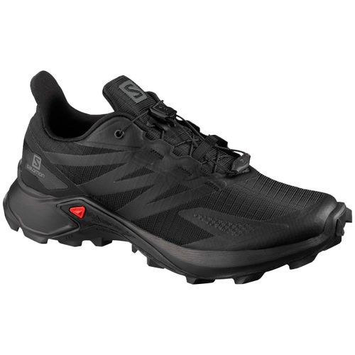 Zapatillas-Salomon-Supercross-Blast-Trail-Running-Mujer-Black-411073
