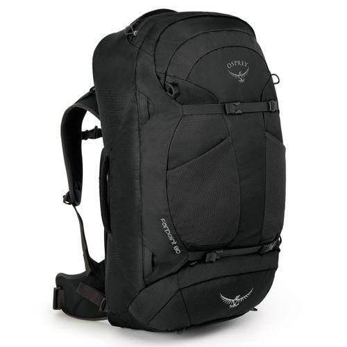 Mochila-Osprey-Farpoint-80-Trekking-Unisex-Volcanic-Grey-8028968-