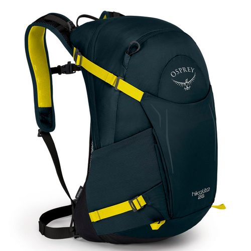 Mochila-Osprey-Hikelite-26-Trekkin-Urbana-Unisex-Shiitake-Grey-2667936