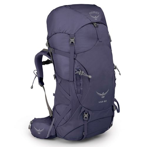 Mochila-Osprey-Viva-50-Trekking-Mujer-Mercury-Purple-5079434