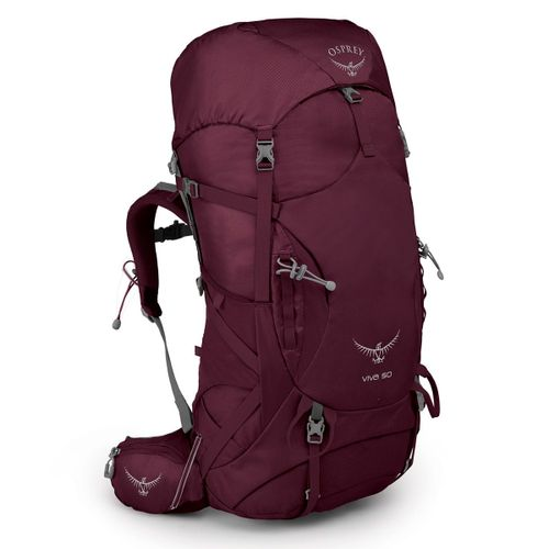 Mochila-Osprey-Viva-50-Trekking-Mujer-Titan-Red-5079410
