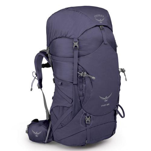 Mochila-Osprey-Viva-65-Trekking---Raincover-Mujer-Mercury-Purple-6579397