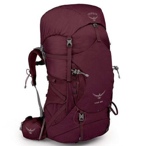 Mochila-Osprey-Viva-65-Trekking---Raincover-Mujer-Titan-Red-6579373