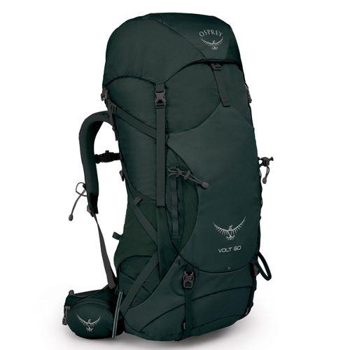 Mochila-Osprey-Volt-60---Raincover-Trekking-Hombre-Conifer-Green-6079359