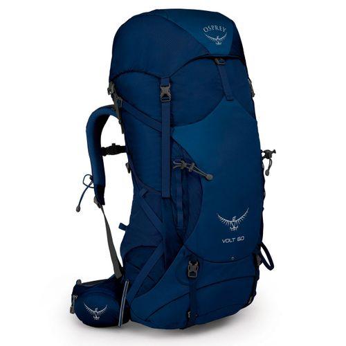 Mochila-Osprey-Volt-60---Raincover-Trekking-Hombre-Portada-Blue-6079335