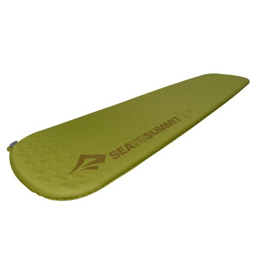 Aislante-Inflable-Sea-To-Ummit-Camp-Mat-SI-Camping-Unisex-Olive-868067084