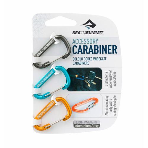 Mosqueton-Sea-To-Summit-Carabiner-x-3-Piezas-868041053