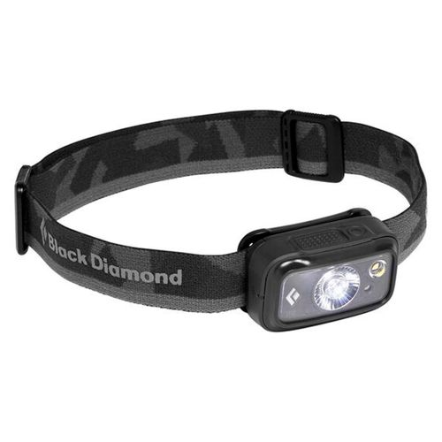 Linterna-Frontal-Black-Diamond-Spot-325-Lumenes-Unisex-Black-2220