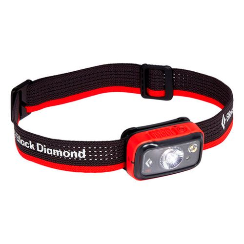 Linterna-Frontal-Black-Diamond-Spot-325-Lumenes-Unisex-Octane-2299