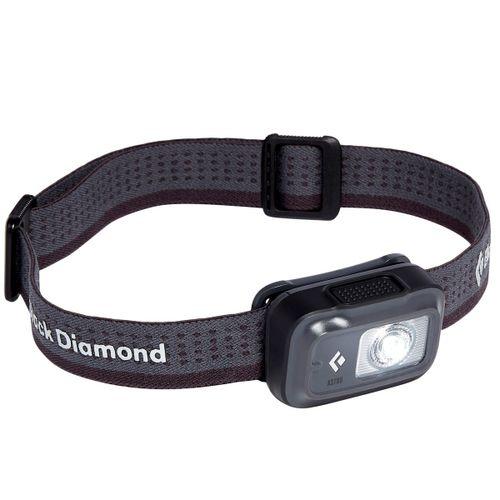 Linterna-Frontal-Black-Diamond-Astro-175-Lumenes-Unisex-Graphite-2398