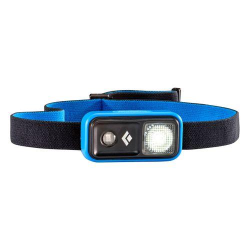 Linterna-Frontal-Black-Diamond-ION-100-Lumes-Powell-Blue