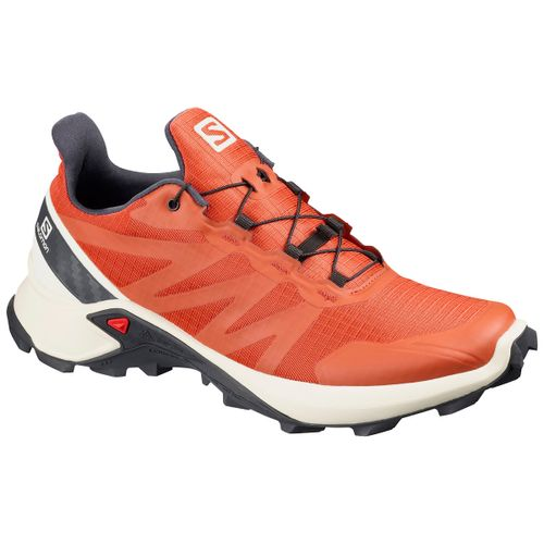 Zapatilla-Salomon-Supercross-Trail-Running-Hombre-Burnt-Brick-409546