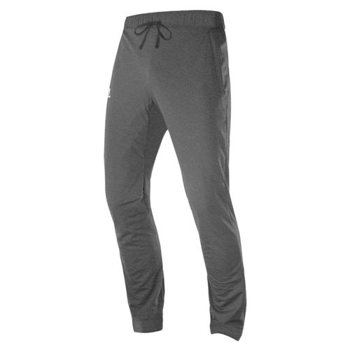 Pantalon-Salomon-Ra-Training-Running-Hombre-Black-16447