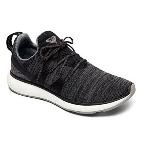 Zapatillas-Roxy-Set-Seeker-Urbana-Mujer-Black-3192112004