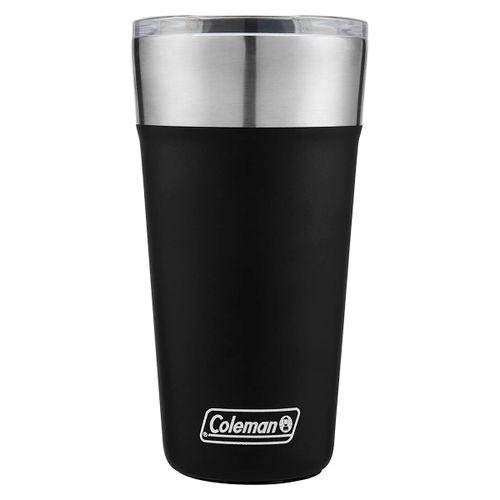 Vaso-de-Acero-Coleman-Brew-Cervecero-600ml-Black-2097439