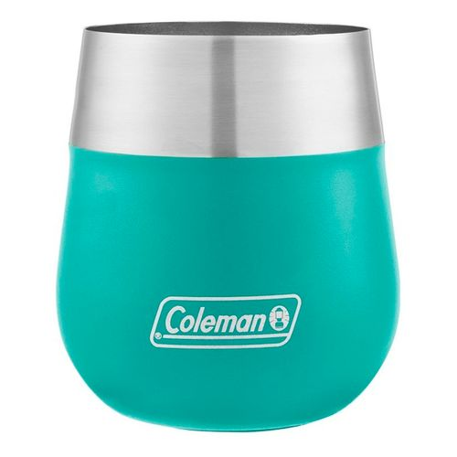 vaso-termico-coleman-acero-inox-claret-384ml-seafoam-
