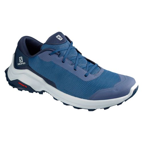 Zapatillas-Salomon-X-Reveal-Trekking-Hombre-Dark-Denim-Navy-411090
