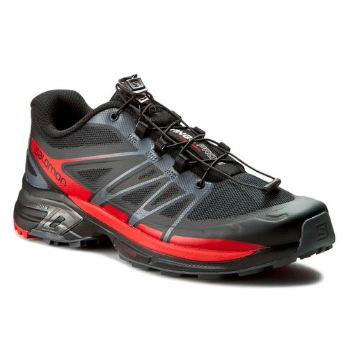 Zapatillas-Salomon-Wings-Pro-2-Trail-Running-Black-Dark-379083