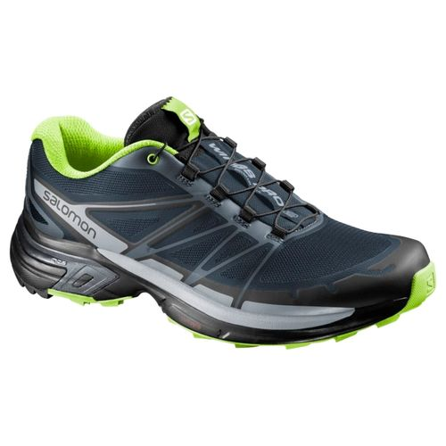 Zapatillas-Salomon-Wings-Pro-2-Trail-Running-Hombre-Salte-Blue-381555
