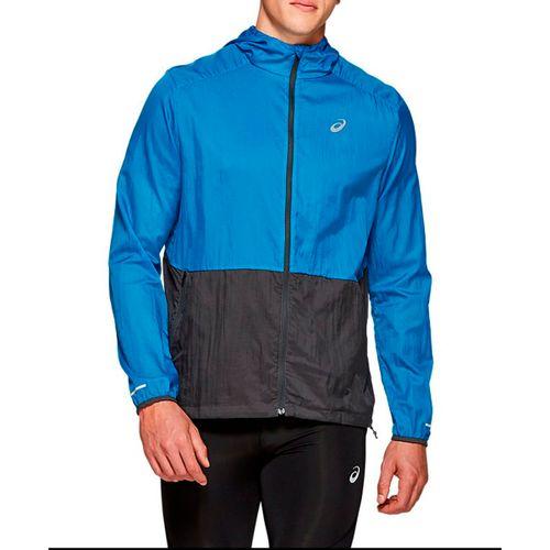 campera-asics-hombre-running-packable-jacket-azul-negro-2011a045-404