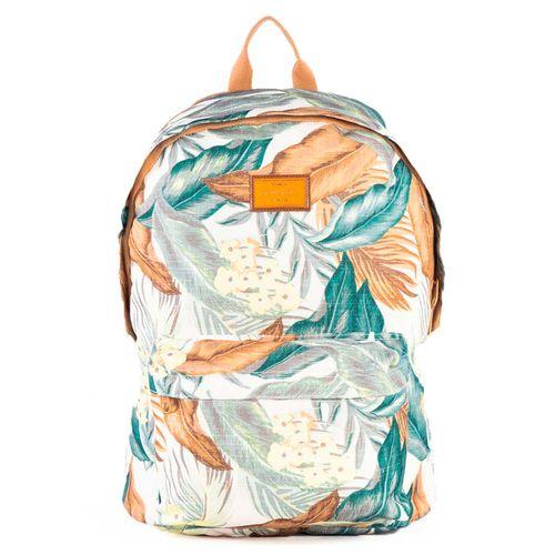 Mochila-Rip-Curl-Dome-Surf-Shack-18-Litros-Urbana-Unisex-Tropic-White-05417