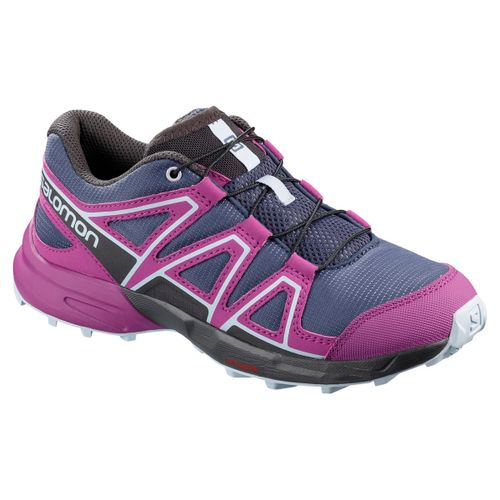 Zapatilla-Salomon-SpeedCross-Junior-Trail-Running-Niños-Crown-Blue-Sparkli-407921f