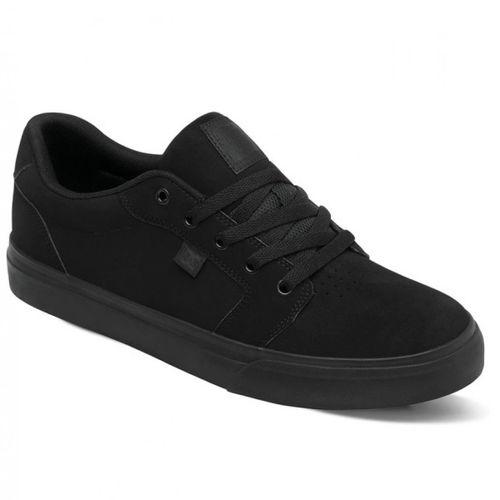 Zapatilla-DC-Shoes-Avil-Skate-Urbana-Hombre-Black-1202112107-2