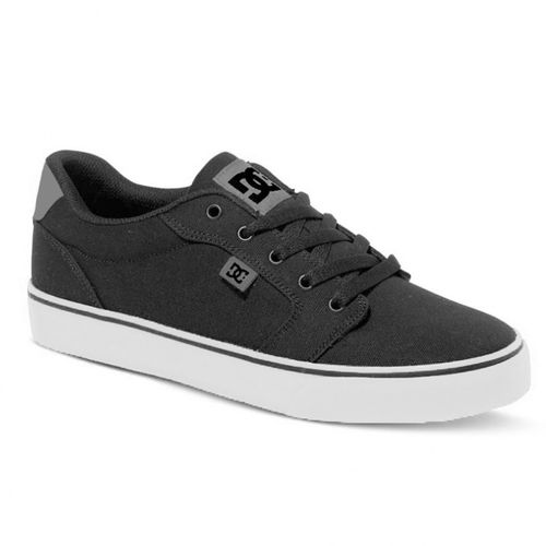 Zapatilla-DC-Shoes-Avil-TX-Skate-Urbana-Unisex-Black-White-1202112108-2