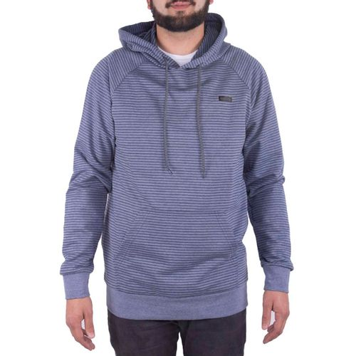 Buzo-Rip-Curl-Hood-Rustic-Charged-Urbano-Hombre-Blue-02532-E8