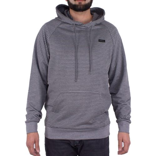 Buzo-Rip-Curl-Hood-Rustic-Charged-Urbano-Hombre-Grey-02532-E5