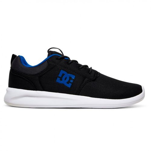 Zapatillas-Dc-Shoes-Midway-Sn-Urban-Skate-Black-Blue-1202112055
