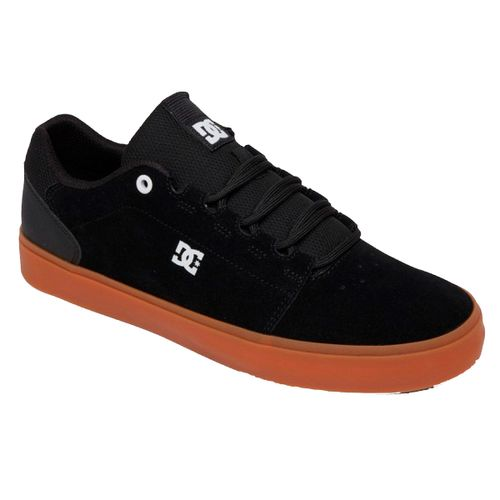 Zapatillas-Dc-Shoes-Hyde-Urban-Skate-Hombre-Black-Gum-1211112005-3