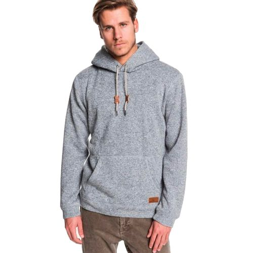 Buzo-Quiksilver-Keller-Zip-Polar-Urbana-Hombre-Blue-Nights-Hea-Medium-Grey-Heat-2202108009