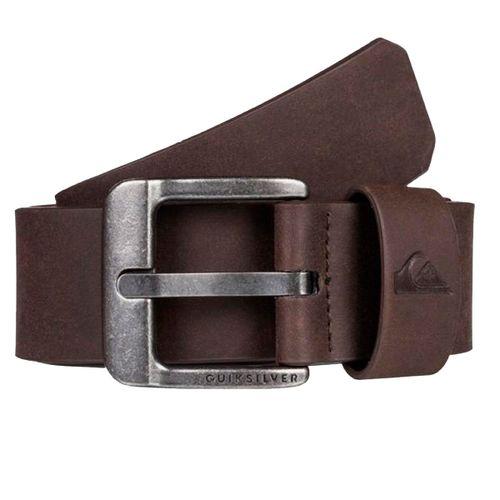 Cinturon-Quiksilver-Main-Street-III-Hombre-Brown-2211123004