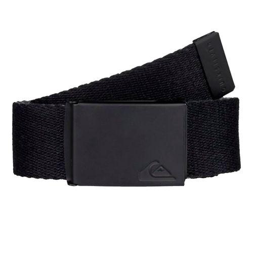 Cinturon-Quiksilver-Jam-5-Hombre-Black-2211123009