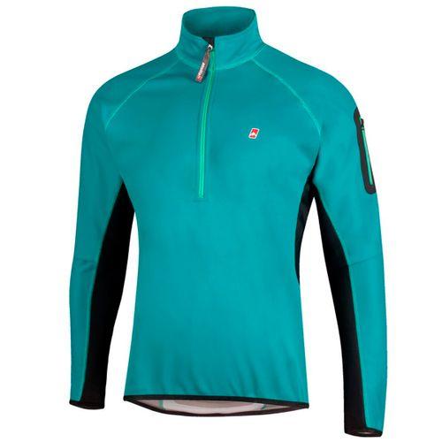 Buzo-Ansilta-Ciclon-2-WWS-N2S-Ciclismo-Trekking-Hombre-Verde-Oscuro-141200-530