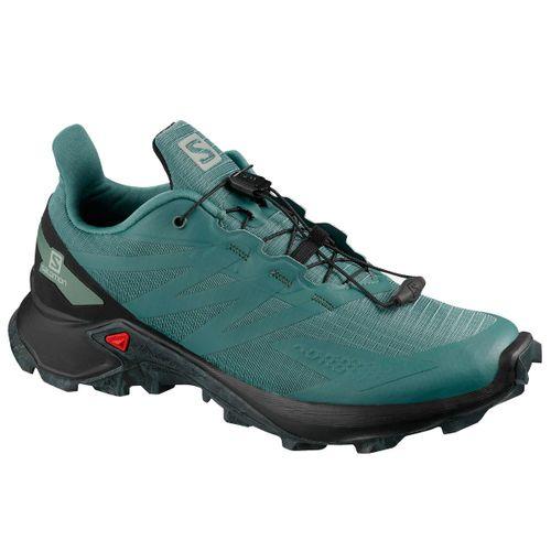Zapatillas-Salomon-Supercross-Blast-Trail-Running-Mujer-North-Atlantic-411077