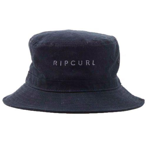 Sombrero-Gorro-Rip-Curl-Valley-Bucket-Unisex-Black-07266-E2