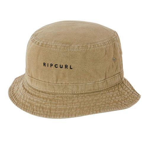 Sombrero-Gorro-Rip-Curl-Valley-Bucket-Unisex-Olive-07266-E7