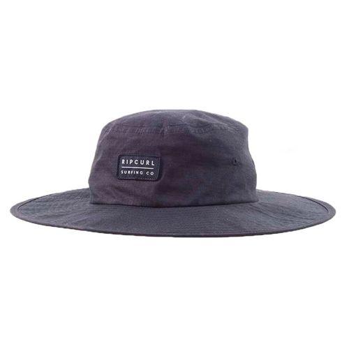 Sombrero-Gorro-Rip-Curl-Valley-BRIM-Unisex-Black-07601-E2