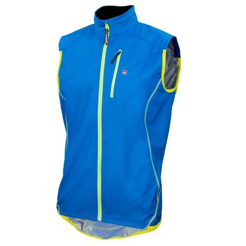 Chaleco-Ansilta-Ciclon-2-ciclismo-Running-Hombre-Azul-Francia-141310-350