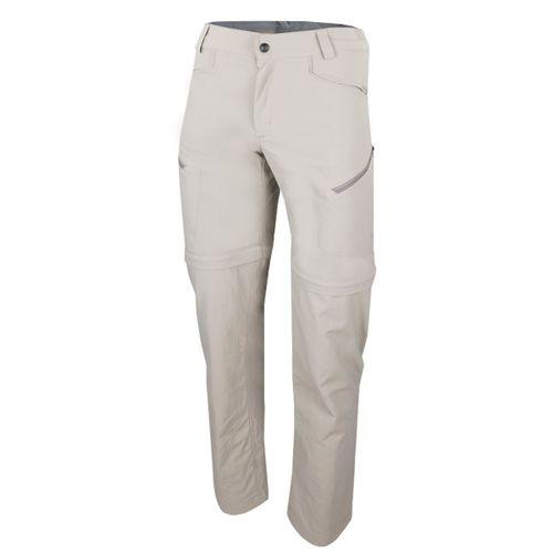 Pantalon-Ansilta-Arena-Trekking-Desmontable-Hombre-Cemento-161536-249