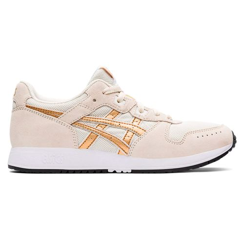 Zapatillas-Asics-Lyte-Classic-Mujer-Birch-Pure-Gold-1192A181-200