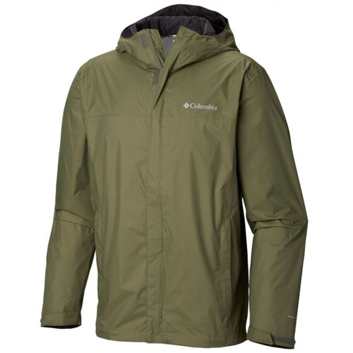 Campera-Columbia-Watertight-waterproof-Impermeable-Hombre-Cypress-RM2433-318-3