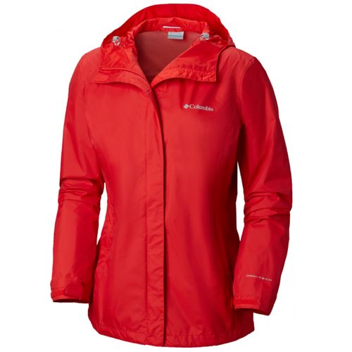Campera-Columbia-Arcadia-Impermeable-Omni-tech-Lluvia-Mujer-Cherry-Bomb-RL2436-646-2