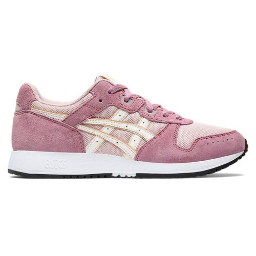 Zapatillas-Asics-Lyte-Classic-Urbana-Mujer-Watershed-Rose-Cream-1192A181-700