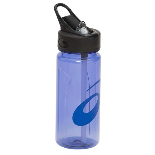 Botella-Deportiva-Asics-Bottle-600L-Unisex-Blue-3033A131-400