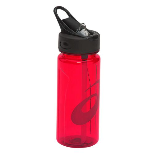 Botella-Deportiva-Asics-Bottle-600L-Unisex-Red-3033A131-600